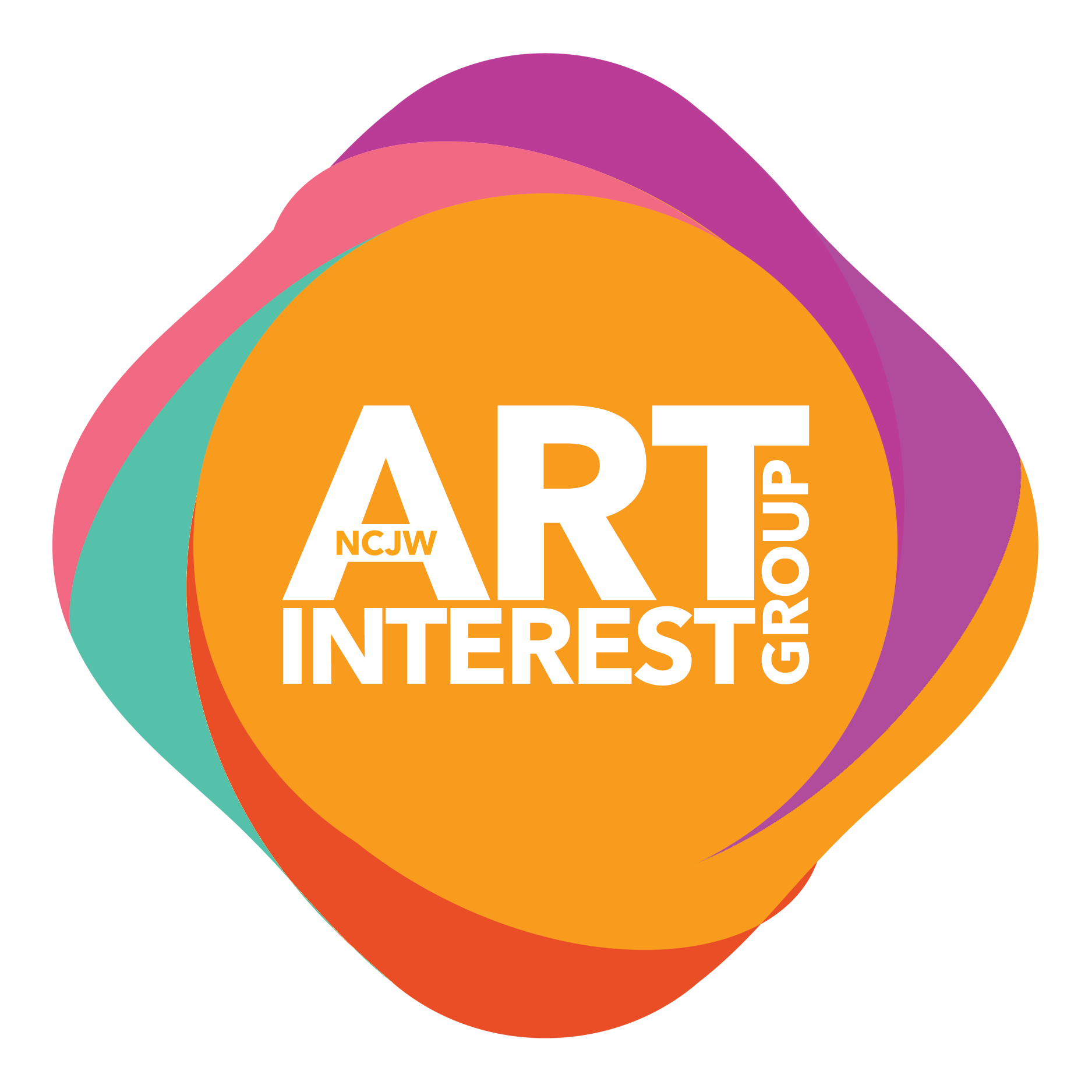 Art Interest Group