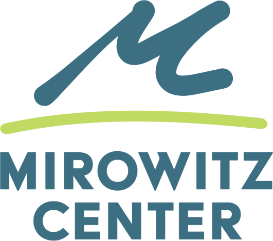 Advocacy in Action Series with Mirowitz Center
