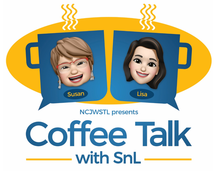 Coffee Talk with SnL